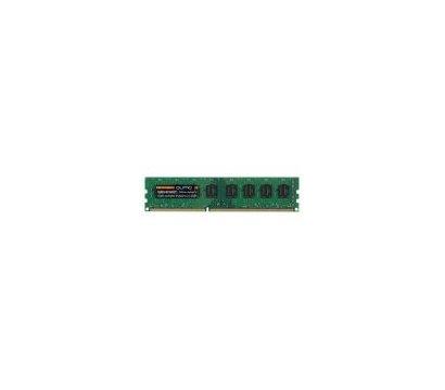Фото модуля памяти Qumo DDR3 8192Mb 1600MHz — QUM3U-8G1600C11