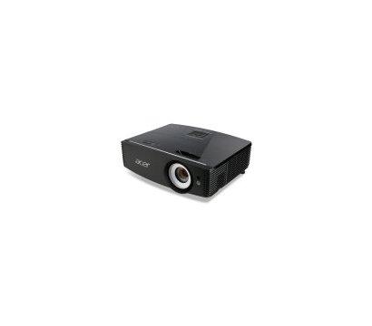 Фото проектора Acer P6200S - MR.JMB11.001