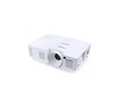 Фото проектора Acer X127H - R.JP311.001