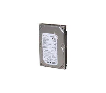 Фото жесткого диска Seagate Barracuda 160GB 5400rpm 2MB Buffer IDE — ST3160022ACE (восст.)