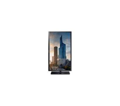 Фото №11 монитора Samsung S24H650F — LS24H650FDIXCI