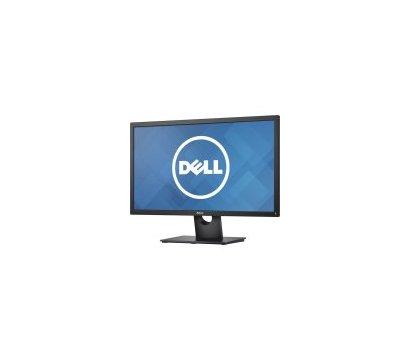 Фото №1 монитора Dell E2418HN — 210-AMNV