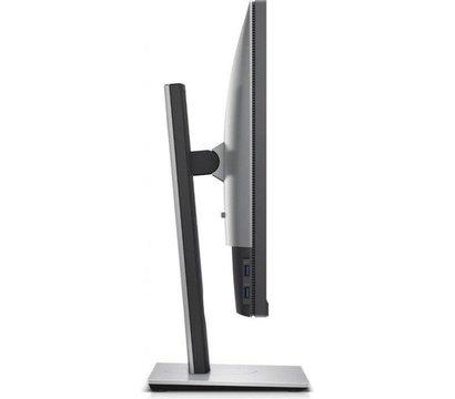 Фото №2 монитора Dell UP2716D — 210-AGTR