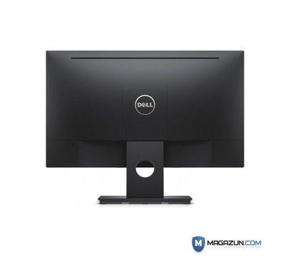 Фотография 4 техники Монитор Dell E2318HN — 210-AMKP