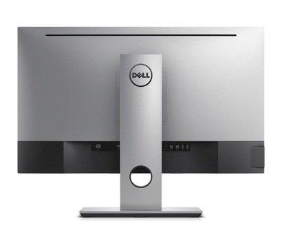 Фото №3 монитора Dell UP2716D — 210-AGTR