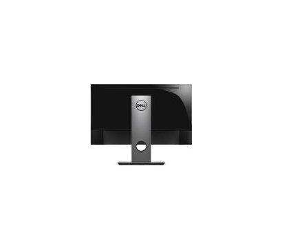 Фото №4 монитора Dell S2417DG — 210-AJWM