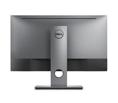 Фото №4 монитора Dell U2717D — 210-AICW
