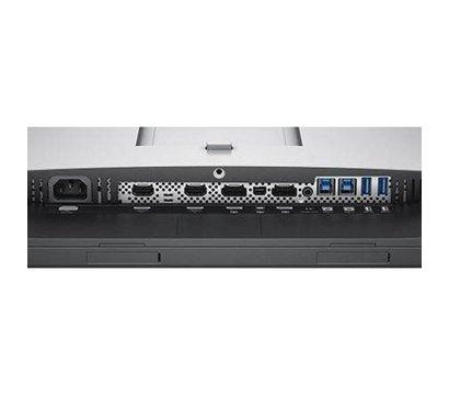 Фото №5 монитора Dell UP2716D — 210-AGTR