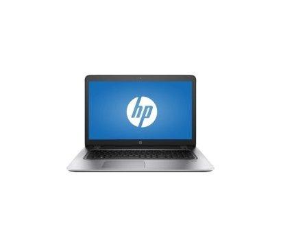 Фото ноутбука HP ProBook 470 G4, W6R39AV_V2