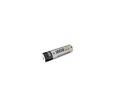 Фото №1 батарейки SDNMY 18650-4800mAh, блистер
