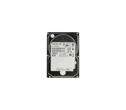 Фото жесткого диска Toshiba Enterprise Performance 900GB 10500rpm 128MB 2.5 SAS — AL14SEB090N