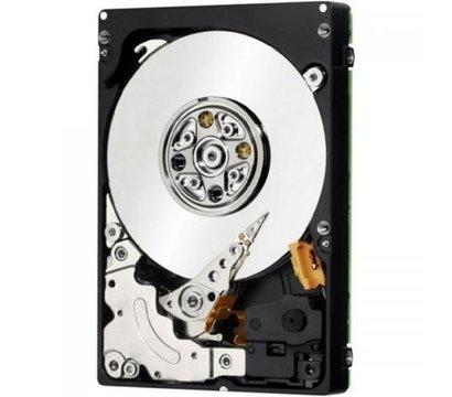 Фото №1 жесткого диска i.norys 320GB 5900rpm 8MB 3.5 SATA — INO-IHDD0320S2-D1-5908