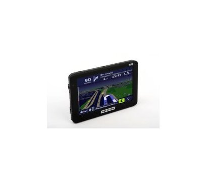 Фото №1 GPS навигатора Modecom FreeWAY MX4 HD - NAV-FREEWAYMX4HD