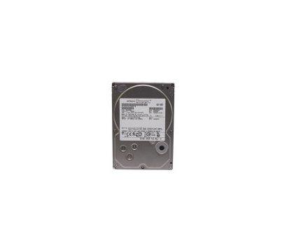 Фотографія 2  Жесткий диск Hitachi (HGST) Ultrastar A7K1000 750GB 7200rpm 32MB Buffer 3.5 SATA III — HUA721075KLA3