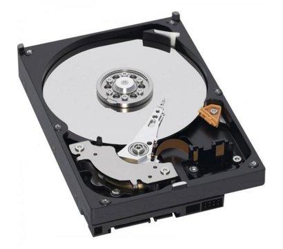 Фотографія 2 товара Жесткий диск i.norys 750GB 7200rpm 32MB 3.5 SATA — INO-IHDD0750S2-D1-7232