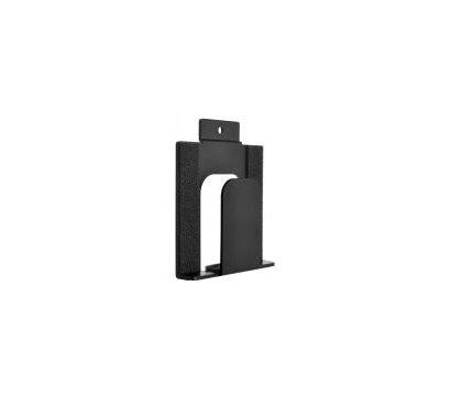 Фото №2 жесткого диска Verbatim Store n Go 1Tb 5400rpm 2.5 USB 3.0 External Black — 53180