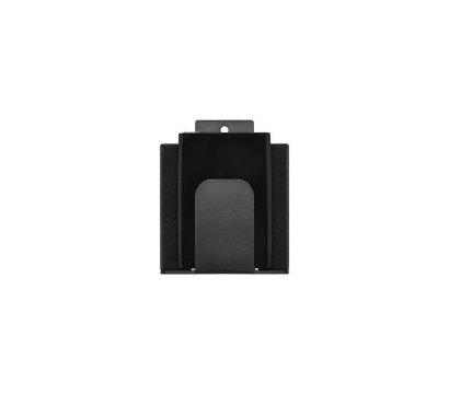 Фото №3 жесткого диска Verbatim Store n Go 1Tb 5400rpm 2.5 USB 3.0 External Black — 53180