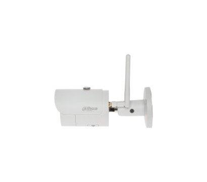 Фото №3 IP видеокамеры Dahua DH-IPC-HFW1435SP-W