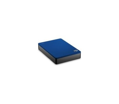 Фото №5 жесткого диска Seagate Backup Plus 5TB 2.5 USB 3.0 External Blue — STDR5000202