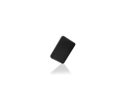 Фото №5 жесткого диска Toshiba Canvio Ready 2TB  2.5 USB 3.0 External Black — HDTP220EK3CA
