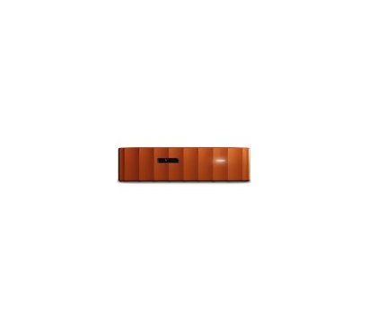 Фото №6 жесткого диска Western Digital My Passport 4TB 5400rpm 2.5 USB3.0 External Orange — WDBYFT0040BOR-WESN
