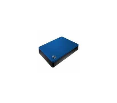 Фото №6 жесткого диска Seagate Backup Plus 5TB 2.5 USB 3.0 External Blue — STDR5000202