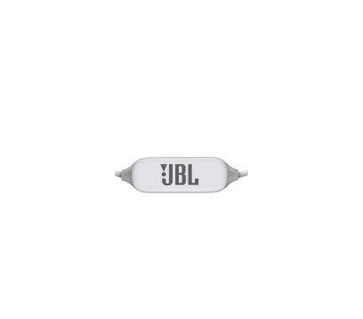 Фото №6 Bluetooth гарнитуры JBL E25BT White — JBLE25BTWHT