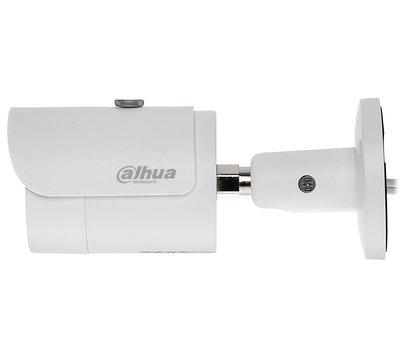Фото №2 IP відеокамери Dahua DH-IPC-HFW1431SP (2.8 мм)