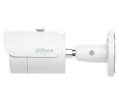 Фото №3 IP видеокамеры Dahua DH-IPC-HFW1230SP-S2 (2.8 мм)