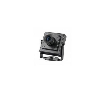Фото IP видеокамеры Partizan IPA-2SP POE v1.1
