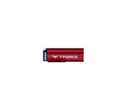 Фотографія 2  SSD Team T-Force Carder 480GB M.2 2280 PCIe 3.0 x4 MLC — TM8FP2480G0C110