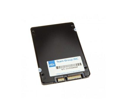 Фото №2  SSD Team L5 LITE 60GB 2.5 SATA III TLC — T2535T060G0C101