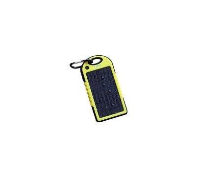 Фото №3 универсальной мобильной батареи Samsung 8000mAh USB(1A) ultraviolet -131 (3000)