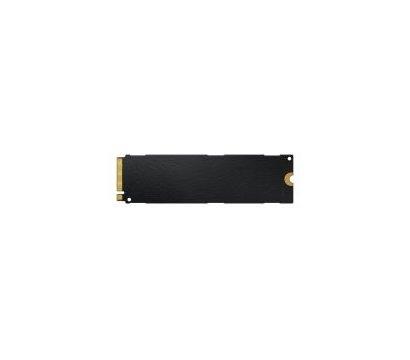 Фото №5  SSD Samsung 960 EVO series 500GB  M.2 PCIe 3.0 x4 TLC 3D V-NAND — MZ-V6E500BW