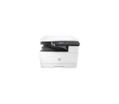 Фото №1 оргтехники HP LaserJet M436n — W7U01A