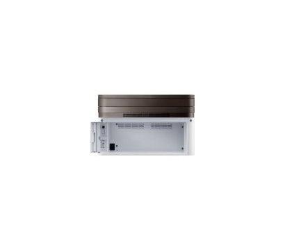 Фотографія 2 оргтехники МФУ Samsung SL-M2070 — SL-M2070/FEV