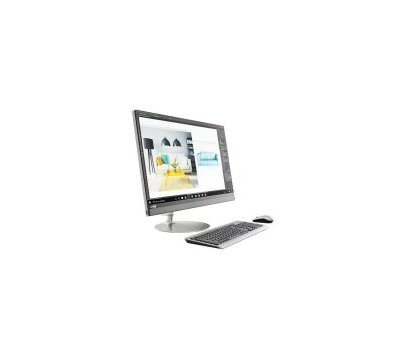 Фото №1 компьютера Lenovo IdeaCentre 520-27 — F0D0002BUA