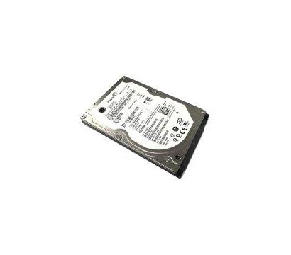 Фотографія 2 товара Жесткий диск Seagate Momentus 5400.5 80GB 5400rpm 8MB Buffer SATA II — ST98823AS (восстановленный)