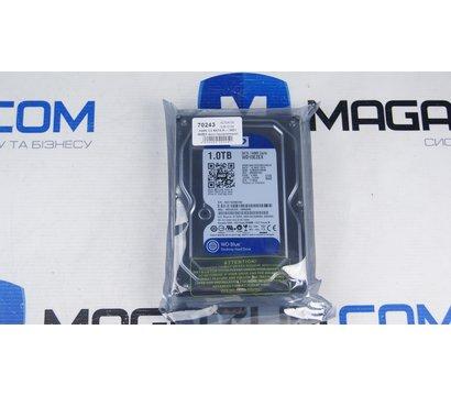 Фотография 2 товара Жесткий диск Western Digital Caviar Blue 1TB 7200rpm 64Mb 3.5 SATA III — WD10EZEX (восстановленный)