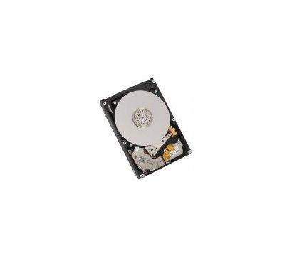 Фото №1 жесткого диска Toshiba Enterprise Performance 900GB 10500rpm 128MB 2.5 SAS — AL14SEB090N