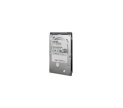 Фотография 2 товара Жесткий диск Toshiba Client Mobile 1TB 5400rpm 8MB SATA III — MQ01ABD100M