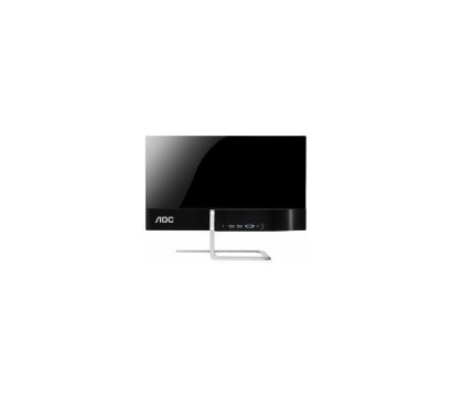 Фото №2 монитора AOC I2381FH AH-IPS Black