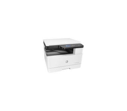 Фото №2 оргтехники HP LaserJet M436n — W7U01A