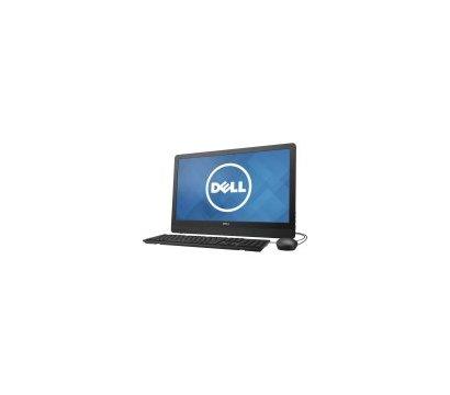 Фотографія 3 компьютера Моноблок Dell Inspiron 3464 — O34I3410DIL-37