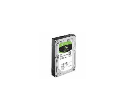 Фото №2 жесткого диска Seagate BarraCuda Pro 6Tb 7200rpm 256MB Buffer SATA III — ST6000DM004