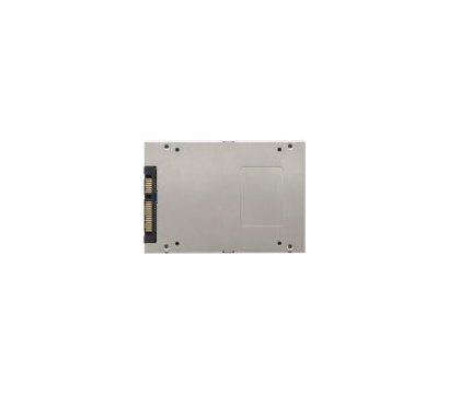 Фотография 3  SSD Kingston SSDNow UV400 960GB 2.5 SATA III TLC — SUV400S37/960G