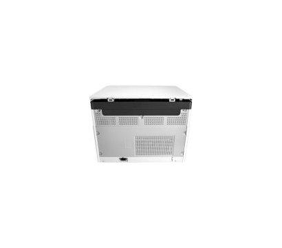 Фото №3 оргтехники HP LaserJet M436n — W7U01A