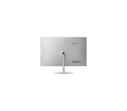 Фото №3 компьютера Lenovo IdeaCentre 520-27 — F0D0002BUA