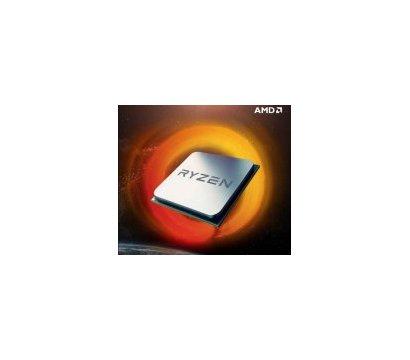 Фото №3 процессора AMD Ryzen 7, YD170XBCAEWOF