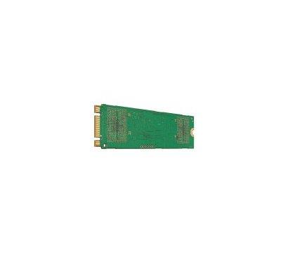 Фотографія 4  SSD Samsung 850 EVO series 250GB M.2 TLC 3D V-NAND — MZ-N5E250BW